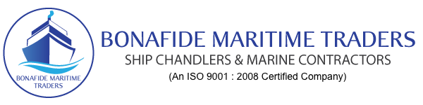 Bonafide Maritime Traders
